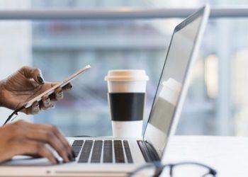 Lanzan plan para que emprendedores accedan al comercio electrónico
