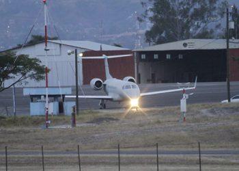 Honduras adquirirá 250,000 pruebas rápidas para detectar COVID-19 (Vídeo)