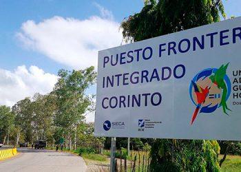 Alertan que los acercamientos entre guatemaltecos y salvadoreños están dejando por fuera a Honduras con la Unión Aduanera.