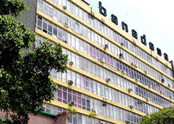 Los productores esperan que los administradores de la CNBS revele los actos de corrupción en Banadesa.
