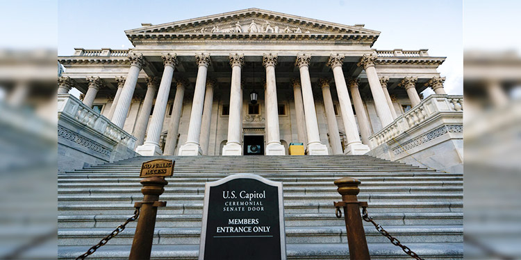 EEUU amplia criterios para deportar residentes extranjeros con historial criminal