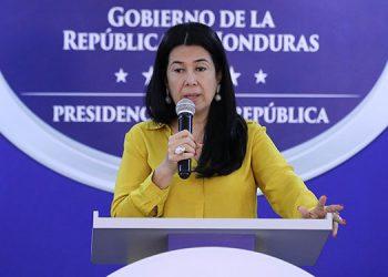Miriam Guzman.