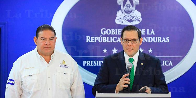 Honduras designa como organización terrorista a Hezbollah