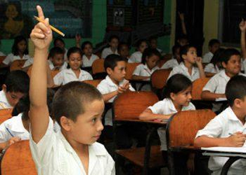 Colegio de Pedagogos bregará para salvar año lectivo 2020 en Honduras