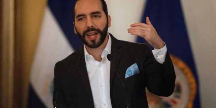 El Salvador pierde préstamo del BID para paliar pandemia por falta de acuerdo