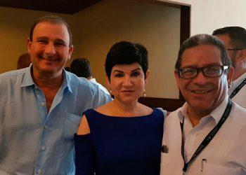 Otra de las propuestas serias que ha hecho el Cohep, es la reforma al Instituto Hondureño de Seguridad Social.