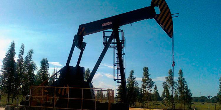 Golpea Covid-19 a consumo y cotizaciones petroleras.- OPEP