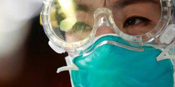 No entre en pánico: la guía completa de Ars Technica para el coronavirus