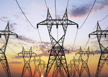 Guatemala se mantuvo en el 2019 como el principal vendedor de energía en el MER con el 53.9 % o 1,657.13 GWh, seguido de El Salvador con el 21.4 % o 656.71 GWh.