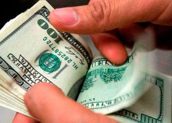 Reportan significativo incremento de remesas en este año, pese al COVID-19