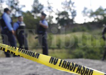 Hombre muere tras arrollamiento en la carretera hacia el oriente de Honduras