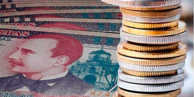 La TPM es tasa que utiliza el Banco Central de Honduras para señalizar su postura de política monetaria.