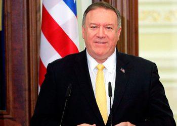 EEUU considera asistencia de $252 millones para Honduras, El Salvador y Guatemala