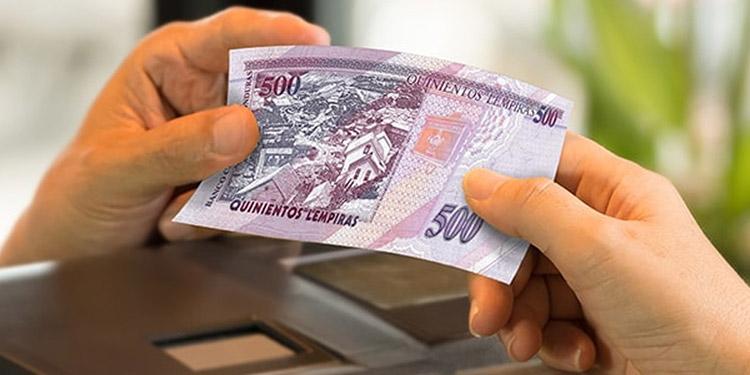 Por el momento se desconoce la cantidad de beneficiados, porque falta conocer todo el impacto dice la Comisión de Bancos.