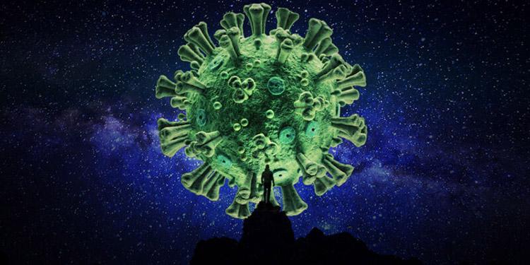 No entre en pánico: una guía sobre coronavirus