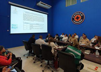 Garantías constitucionales que suspenderá Honduras para evitar avance del COVID-19