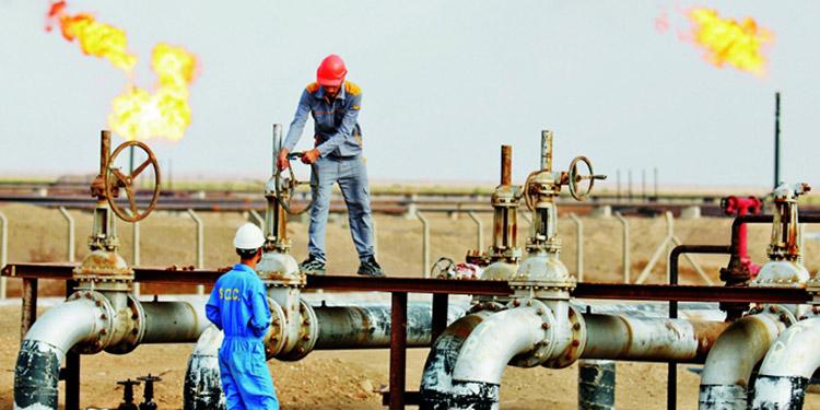 Precio del petróleo cae por debajo de 29 dólares