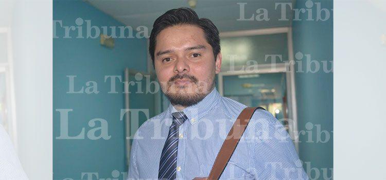 Director hospitalario se confina por sospecha de COVID-19 en Honduras