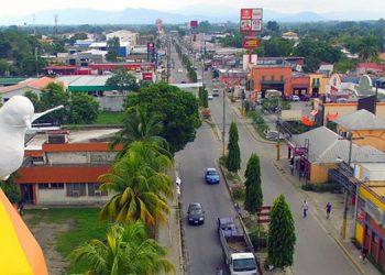 Alcaldía y Salud redefinen plan de contención al COVID-19 en El Progreso (Vídeo)