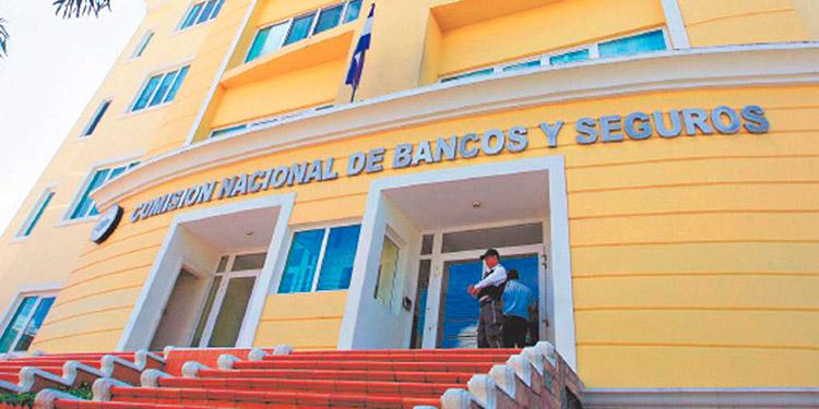 Blindan fideicomisos de Banadesa con diez años de impunidad