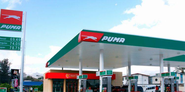 Suspenden temporalmente promoción Puma Full