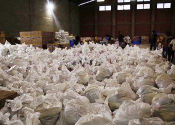 Operación 'Honduras Solidaria' inicia con buen suceso, destaca gobierno (Vídeo)