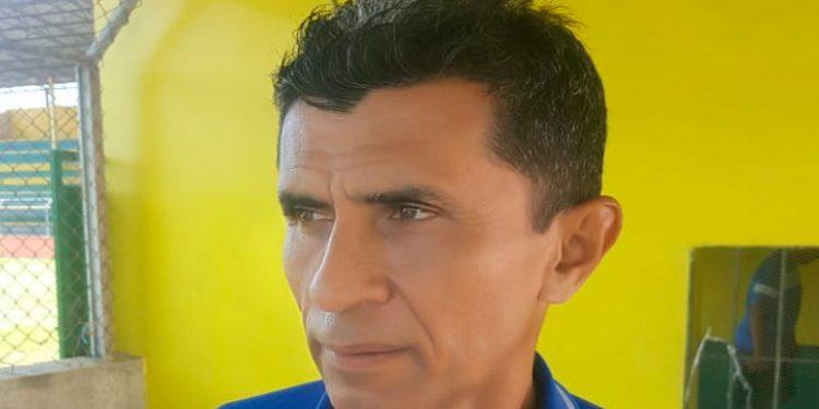 Leonel Flores: No podemos rendirnos