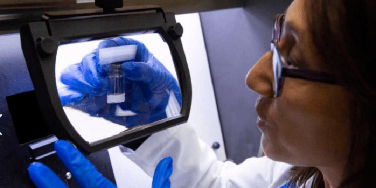 Viróloga hondureña en EEUU: Seguimos trabajando en vacuna contra el COVID–19