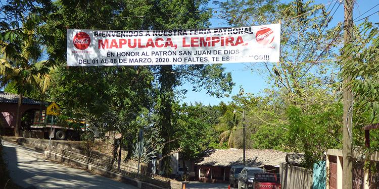 Mapulaca es famosa por sus quesos y el dinamismo comercial.