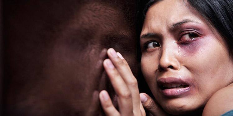 Los delitos de violencia física y sexual son los más denunciado por las víctimas, quienes esperan justicia no tardía, tal como acontece en más de 6 mil crímenes desde 2005.