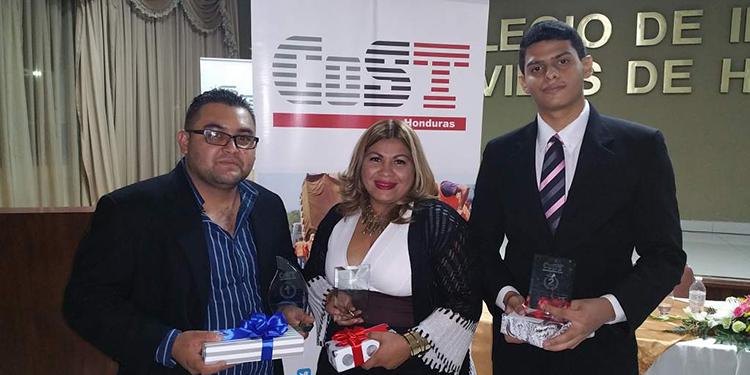 """Abren convocatoria para Premio """"Periodismo de Profundidad en Infraestructura"""""""