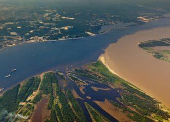 Ya suman 7 muertos por naufragio en el norte de Brasil