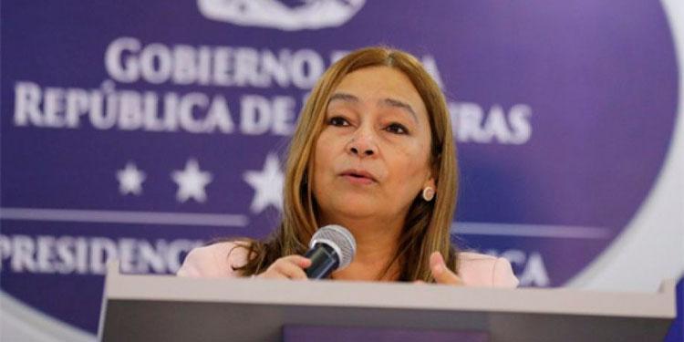 Honduras gestiona fondos externos por $130 millones para enfrentar el COVID-19