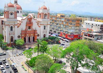 CCIC pide a hondureños quedarse en casa y prevenir el COVID-19 (Vídeo)