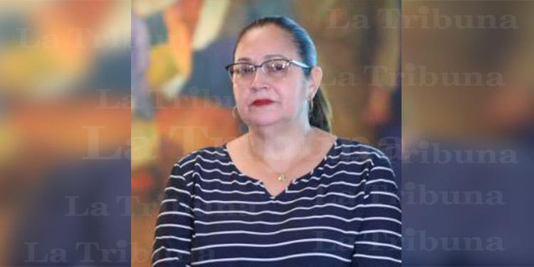 Roxana Araujo: 'Estamos en un momento de prevención del COVID-19'