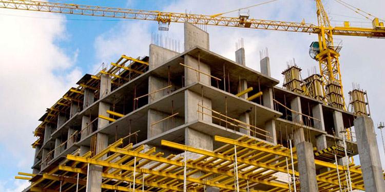 Los constructores proponen reducir los trámites inmediatamente después de la cuarentena para acelerar las obras y generar empleos.
