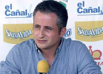 La propuesta de Real España a la Liga Nacional