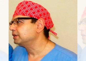 Uno de los mejores hospitales de Haití para por el secuestro de su director