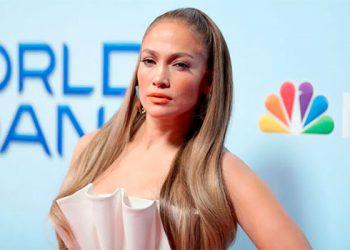 Murió ex de Jennifer López a los 51 años
