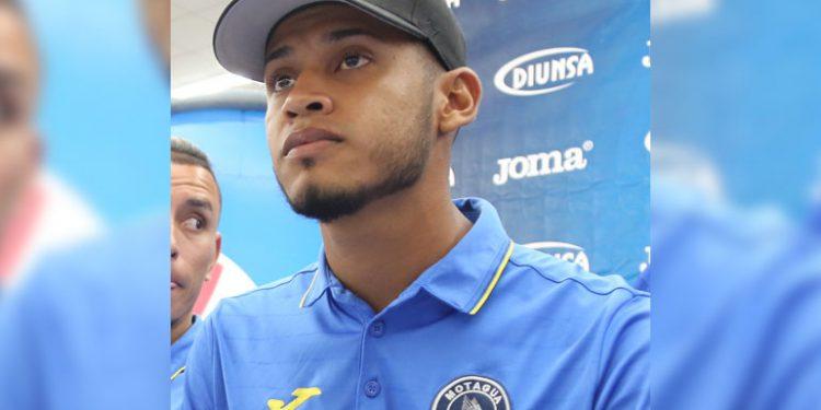 Marcelo Pereira: Oscar Moncada insulta a los futbolistas