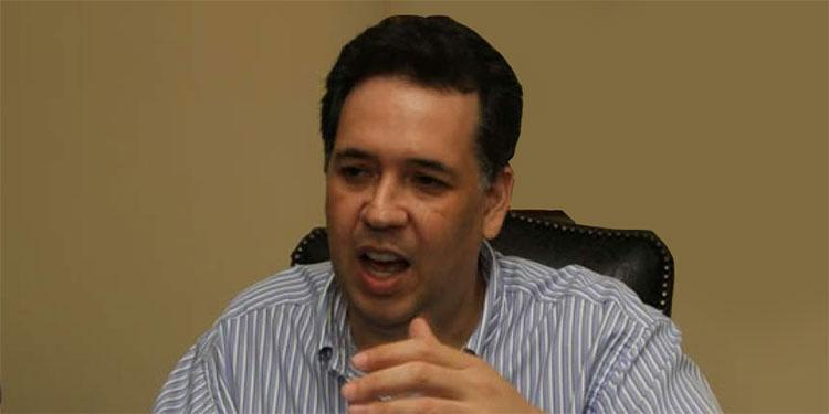 Rodolfo Dumas: Se debe prolongar plazos de cumplimientos tributarios (Video)