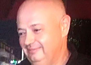 Se suicida reconocido empresario de origen italiano