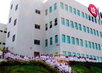 Facultades de Ingeniería de UNITEC produciráequipo como aporte para contener el coronavirus
