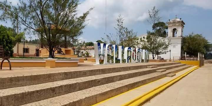 Emprendedurismo saca a flote pueblos del sur de Lempira