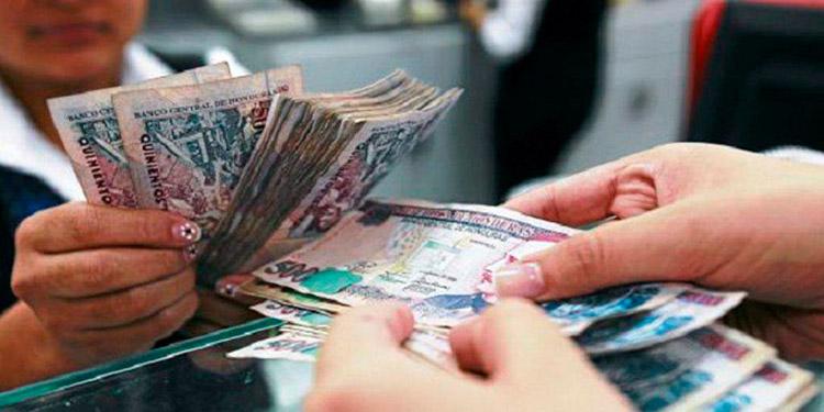 Proponen que se amplíe a seis meses el período de gracia en el pago de intereses para aliviar la situación financiera de empresas.