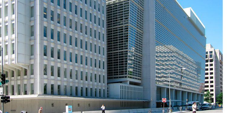 BM aprueba a Honduras $119 millones para COVID-19 y otras emergencias