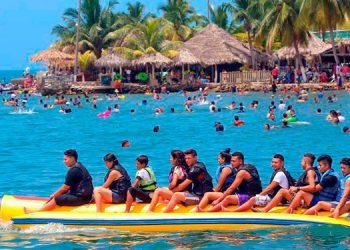 Turismo llama a reprogramar viajes