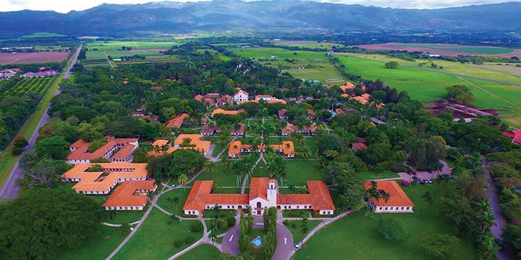 Universidades privadas de Honduras se unen a esfuerzos contra el COVID-19