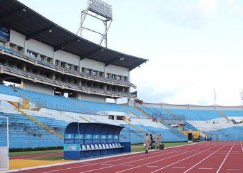 Gobierno de Honduras recomienda a la Liga Nacional esperar…