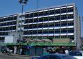 El Hospital Escuela Universitario será el último eslabón de atención para pacientes de COVID-19.